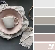 best 25 colour shades ideas on pinterest color shades color