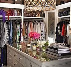 Kourtney Kardashian New Home Decor by Kardashian Room Decor Kardashian Room Decor Kourtney Home On Sich