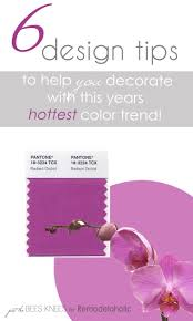 59 best images about radiant orchid pantone color of the year 2014