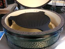 Big Green Egg Table Cover Best 25 Big Green Egg Medium Ideas On Pinterest Big Green Egg