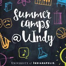 Speech Garden Summer Camp - bga summer camps 2017 by nancy cunningham issuu