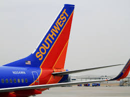 southwest airlines u0027 sale lets you fly for 42 this winter u2014just in