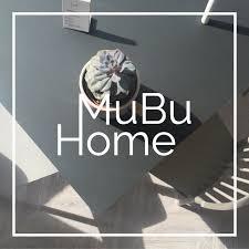 pop up store opening mubu home australia