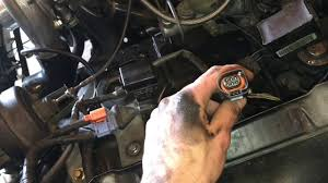 diy innovate mtx l wideband install youtube