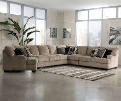 Ashley Furniture Patola Park Sectional Chaise Sectional With Cuddler Click To Change Image Not Much