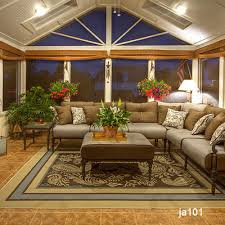 screen porch decorating ideas screened porch design ideas to help you plan and build a great porch