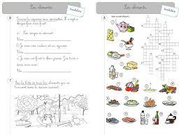 lexique cuisine ustensile de cuisine en anglais maison design bahbe com