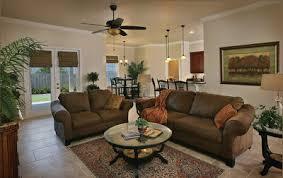 energy efficient house plan 33002zr architectural designs