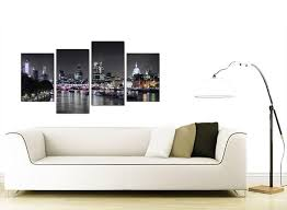 living room canvas 15 best collection of living room canvas wall art