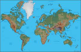 Political World Map Political World Maps Amazing Thefoodtourist