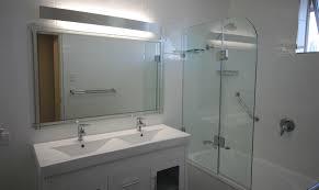 Small Bathroom Reno Home Design Interior And Exterior Spirit - Small bathroom renos