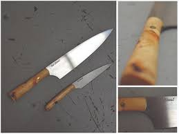 kitchens knives 15 best knives images on pinterest kitchen knives handmade