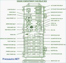 2000 ford taurus engine partment fuse box diagram u2013 circuit wiring