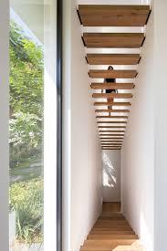 attic door pull u0026