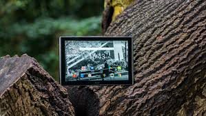 best black friday tablet deals how to get a good tablet deal on black friday techradar
