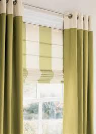 bathroom curtain ideas shower window treatments bathroom shower curtain ideas designs