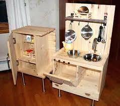 cuisine enfant ikea cuisine dinette ikea set cuisine enfant cuisine ikea enfant diy