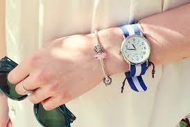 best pandora bracelet images My pandora bracelet charms stephi lareine jpg