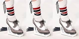 fall 2017 fashion must have fashion for fall 2017 elle com