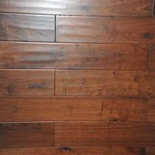 scraped hardwood floors distressed hardwood floors from china
