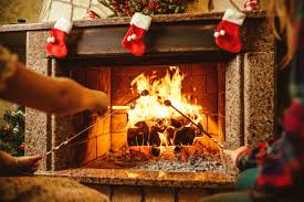 nanny state of the week bay area bureaucrats ban fireplaces wood