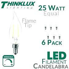 standard light bulb base size standard l socket size l socket base sizes by way of exle a
