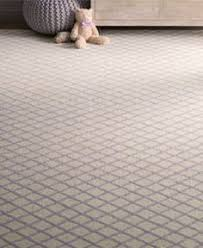 dorset trellis rug shop all rugs restoration hardware baby