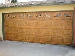 Used Overhead Doors Garage Liftmaster Gate Opener Reset Chamberlain Overhead Garage