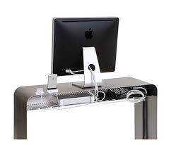 Slim Computer Desk Thin Computer Desk Slim Computer Desk Buybrinkhomes Big