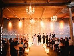 wedding venues rockford il metropolis ballroom of arlington heights arlington heights