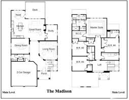 new home layouts new home layouts pleasing decor next floor plans next house