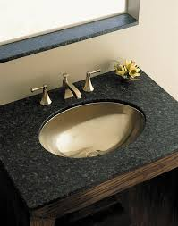 best undermount bathroom sink bathroom sinks undermount oval best of wood black top bathroom
