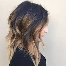 lob haircut pictures 60 inspiring long bob hairstyles and lob haircuts 2018