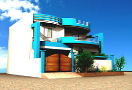 beautiful home design 3d download free photos amazing house