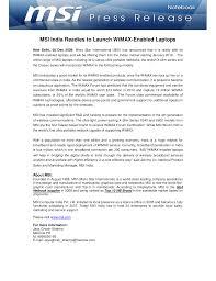 download free pdf for msi x340 laptop manual