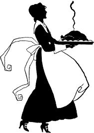 black and white thanksgiving clipart cute thanksgiving pilgrim lady silhouette the graphics fairy