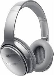 bose target headphones black friday headphones earbuds and wireless headphones best buy