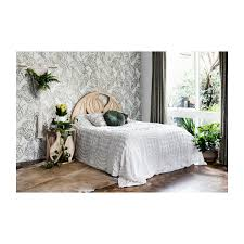 the family love tree palm spring bed head modern bed heads for