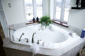 Louisiana Bathtub Louisiana Contractors Inc 504 202 0413 New Orleans