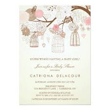 vintage baby shower invitations 320 best vintage baby shower invitations images on