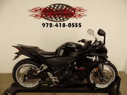 used honda cbr used 2012 honda cbr 250r abs motorcycles in dallas tx