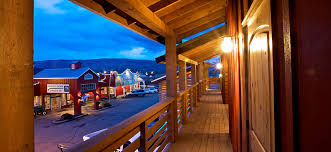 lodging river oregon cousins country inn hotel in the dalles oregon columbia river
