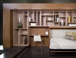 bedroom furniture sets hideaway wall bed adjustable floor lamp