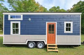 indigo floor plan by driftwood homes usa tiny house for us