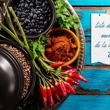 cuisine gourmande cuisine gourmandise des 2b découvrez la tribu gourmande des blogs