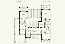 st regis residences saadiyat island pure home real estate