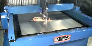 meat cutting table tops cnc plasma cutter table full image for table top meat cutting