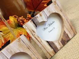 fall wedding favors 205 best fall wedding favors images on fall wedding
