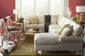 living room t u0026d furniture sectional sofa with coffee table and
