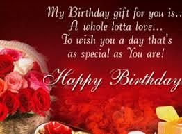 send printable birthday greeting cards www greetingscard4u com